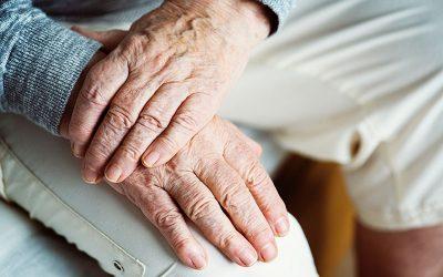Czy rodzina nieprzytomnego pacjenta może uzyskiwać informacje o jego stanie zdrowia?
