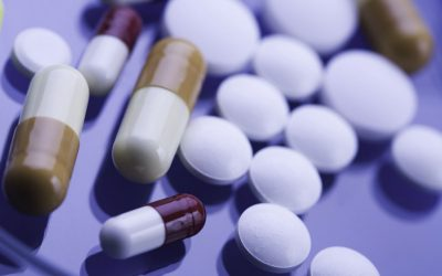 Zasady zwrotu leków do aptek przez pacjentów