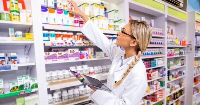 Od stycznia część leków nie trafi do aptek