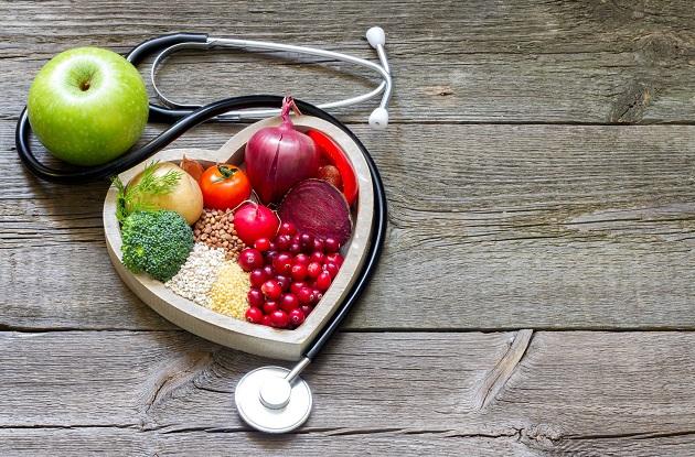 Żywienie chorych onkologicznych z zaburzeniami czucia smaku