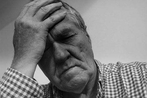 Rozmowy o sposobach walki z bólem