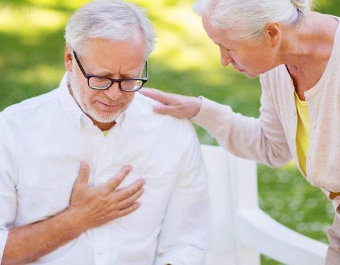 Nieleczone w czasie epidemii choroby to poważne zagrożenie dla seniorów