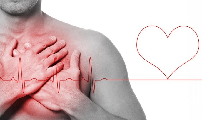 Niewydolność serca wymaga kompleksowej opieki