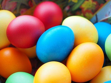Ile jajek można zjeść bezpiecznie