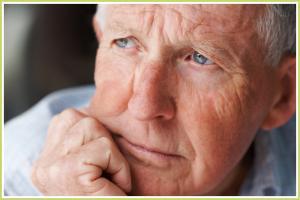 Choroba Parkinsona jest wymagająca