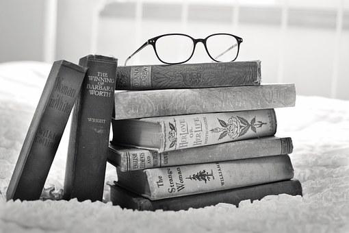 Wielka Zbiórka Książek