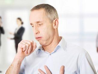Nowe wytyczne w astmie