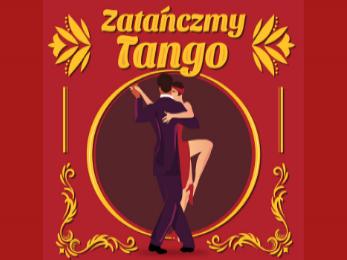 Zatańczmy tango