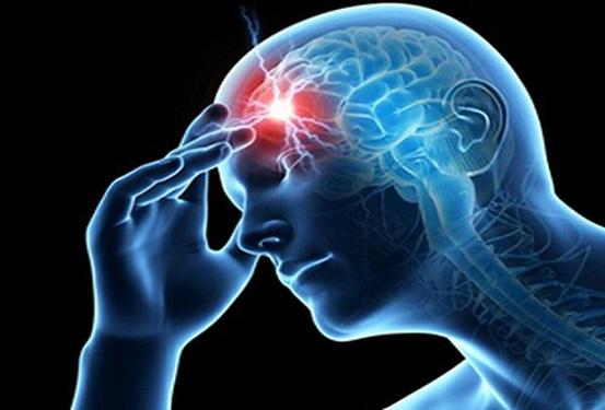 Strategia dla zdrowia mózgu