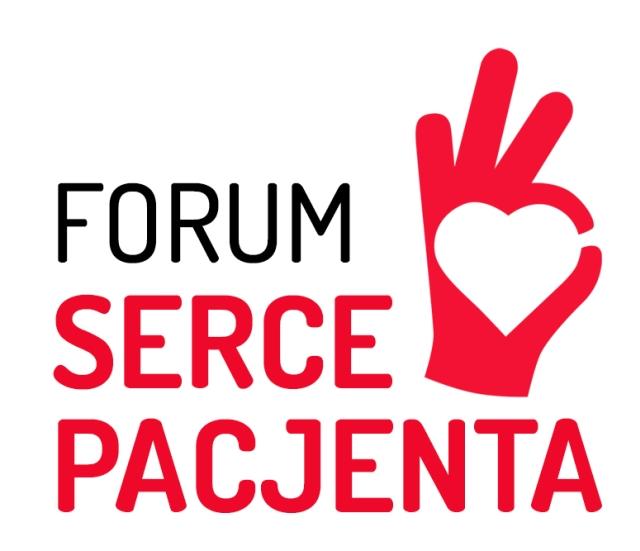 "Forum ""Serce Pacjenta"""