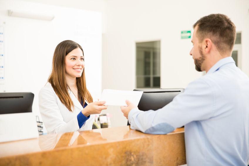 Dostęp pacjentów do wyników badań