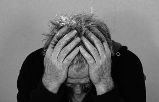 Opieka środowiskowa szansą dla pacjentów ze schizofrenią