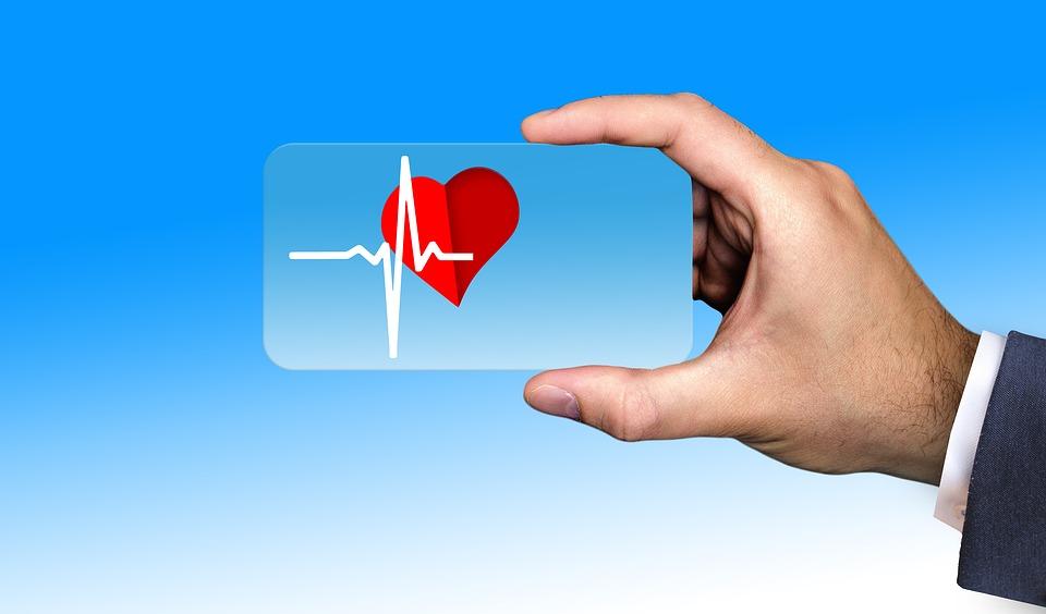 Powstał poradnik pacjenta kardiologicznego