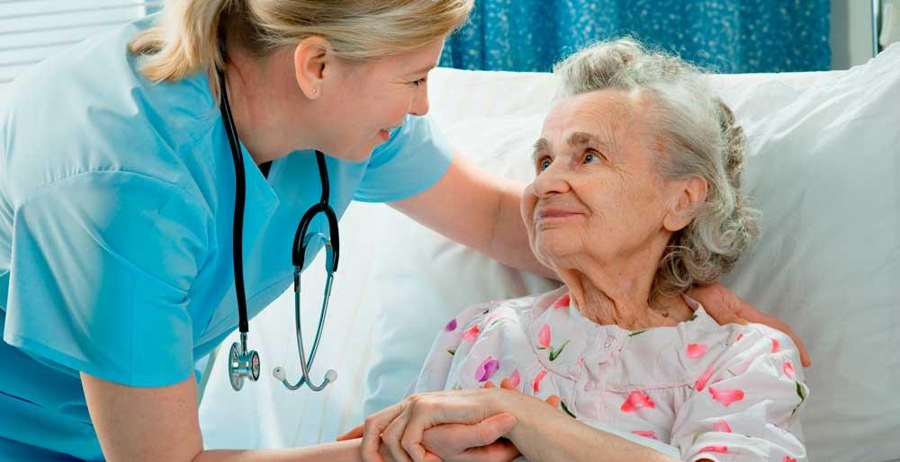 Światowy Dzień Choroby Alzheimera