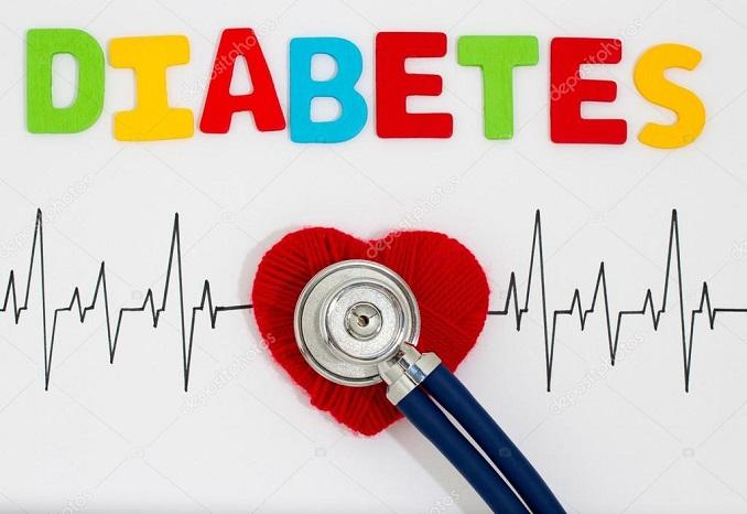 Cukrzyca i arytmia – szczególnie groźny duet