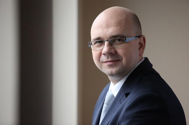 Rzecznik Praw Pacjenta Rzecznikiem Polskich Seniorów 2020