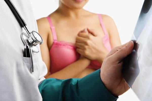 Nowe możliwości leczenia raka piersi