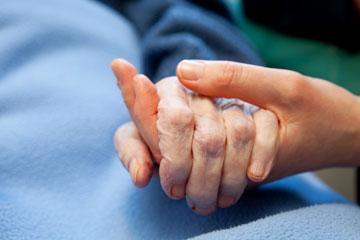 Nowe standardy ambulatoryjnego leczenie bólu to głównie gigantyczna biurokracja