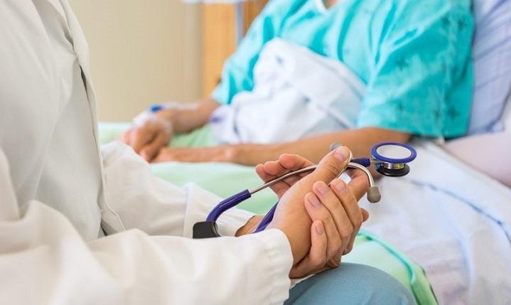 Jak rozplanować leczenie onkologiczne
