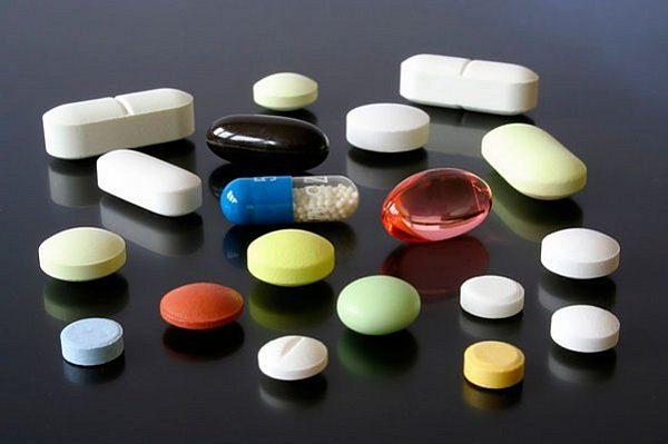 INFARMA uspokaja: leki będą dostępne