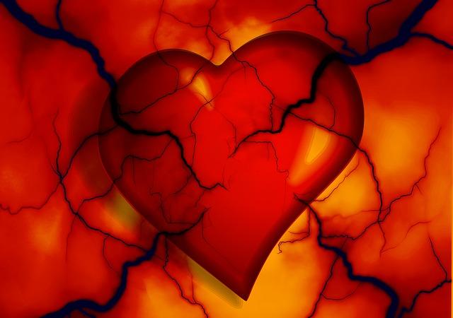 Hipercholetserolemia zawsze zwiększa ryzyko sercowo-naczyniowe