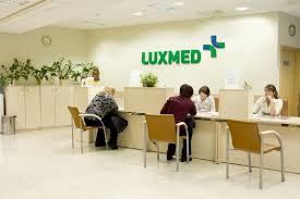 Wielospecjalistyczny szpital dołącza do Grupy LUX MED