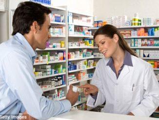 Szczepienia na grypę w aptece?
