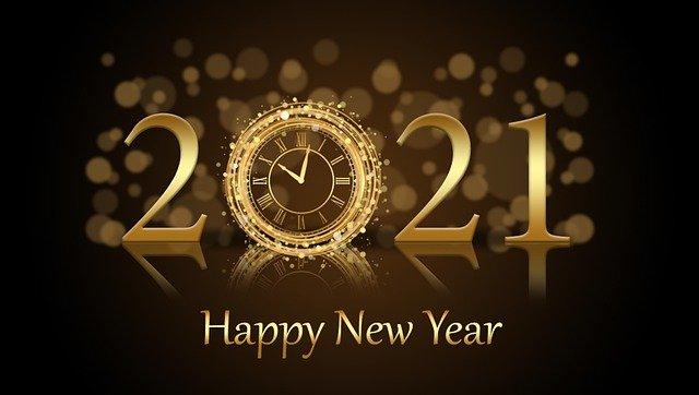 Mądrze powitajmy Nowy Rok
