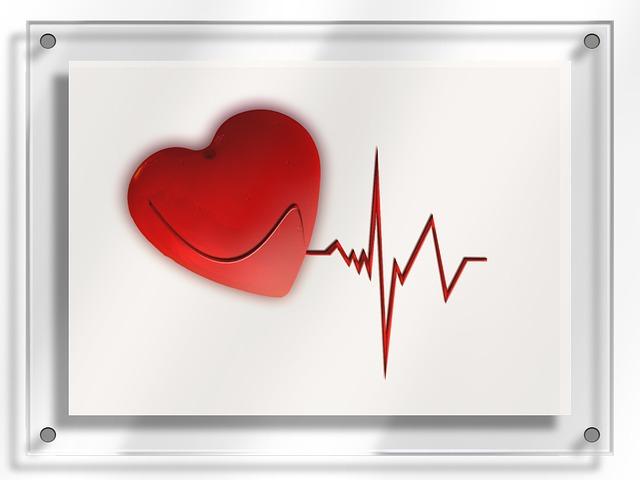 "Rusza kampania edukacyjna ""TeleSERCE – Serce pod kontrolą"""