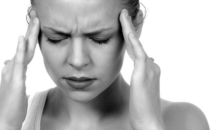 Leczenie bólu – wyzwanie dzisiejszej neurologii